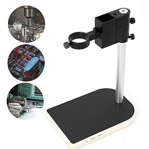 Microscoop standaard voor microscoop camera grote stereo ring tafel standaard 22.5cmx29cm