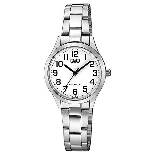 Q&Q Reloj Informal C229-800Y