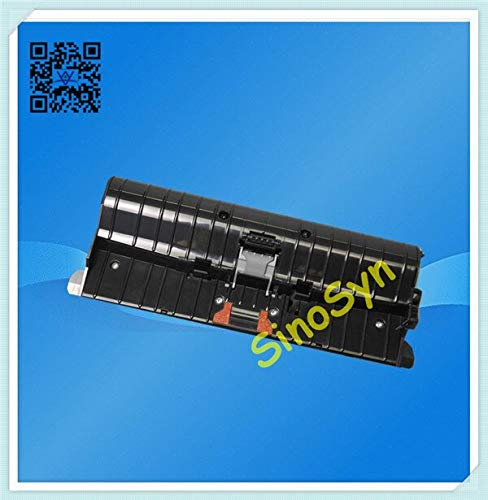 Printer Parts Inner Core for CE538-60121 HP CM1415 / M1536 / M175 ADF Assy Feeder Core