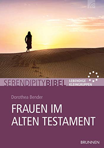Frauen im Alten Testament