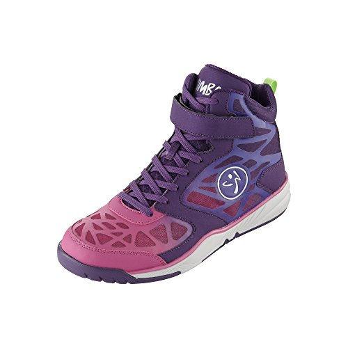 Zumba Footwear Zumba Energy Rush Chaussures de...