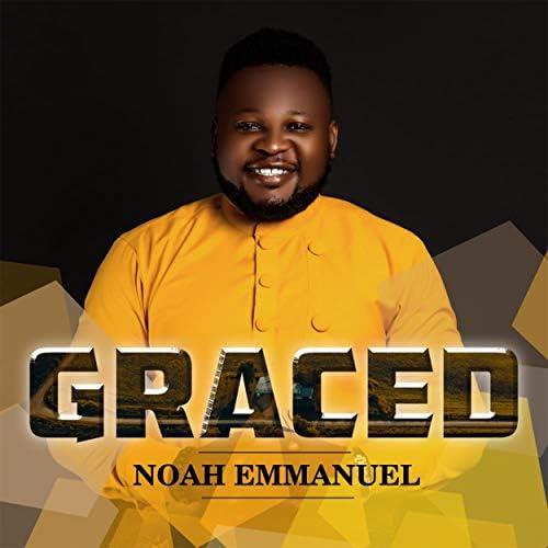 Noah Emmanuel