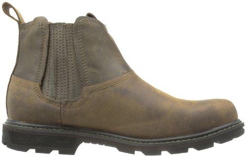 Men's Blaine Orsen Ankle Boot- Buy