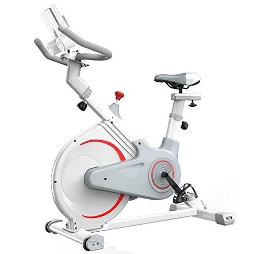 Bicicletas Bicicletas Estáticas Indoor bicicletas de spinning ciclo de la bici de ejercicios cardiovasculares Silencio Multi-funcional de ejercicio en casa aparatos de ejercicios