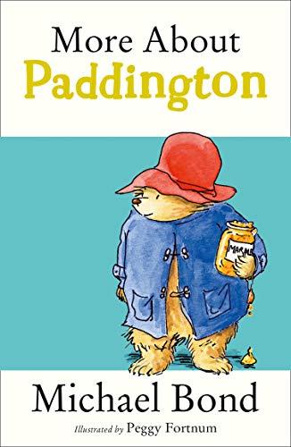 More about Paddingtonの詳細を見る