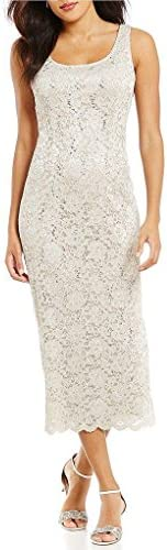 Champagne dress for wedding guest _image4