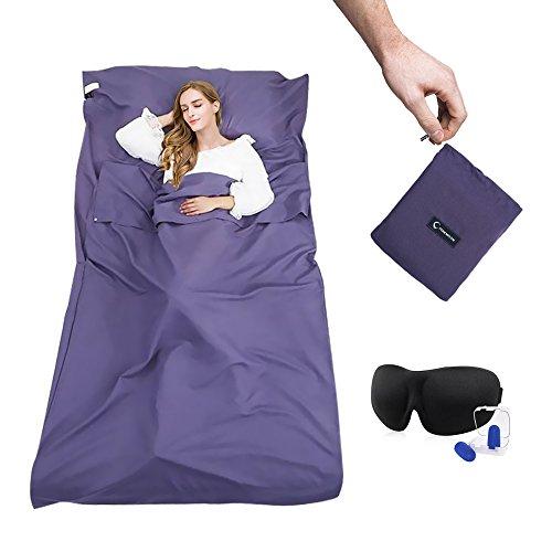 Zahara Saco de Dormir