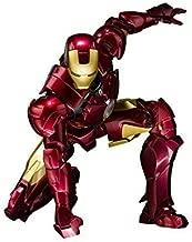 Best iron man mark iv sh figuarts Reviews