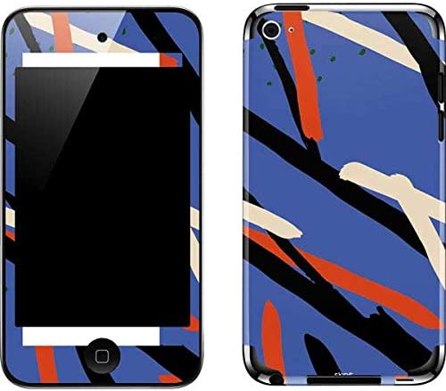 Skinit Denver Mall Decal MP3 Player Skin Compatible with iPod Gen Touch 4th Free shipping anywhere in the nation