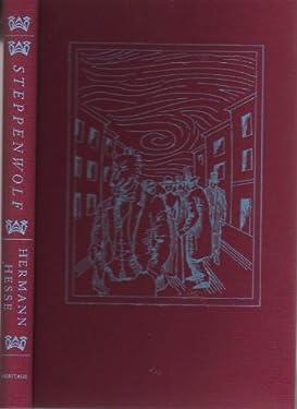 Steppenwolf (Heritage Press - 1991)