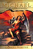 Communiquer avec l'archange Michael