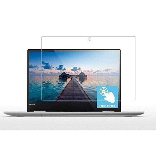 Lenovo Yoga 730 13 Ultra Clear - Protector de pantalla para Lenovo Yoga 730 13.3 (3 unidades)