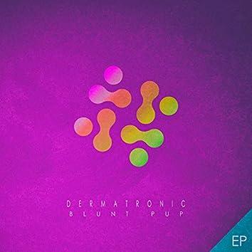 Dermatronic - EP