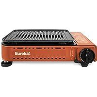Eureka SPRK Portable Butane Camping Grill