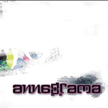 Annagrama