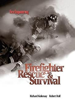 firefighter flashlights canada