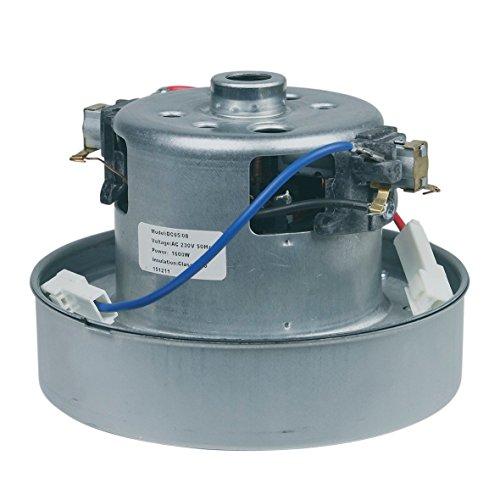 Moteur pour aspirateur Dyson Type YDK YV-2201 DC05 DC08 DC11 DC19 DC20 DC29 сompatible à 905358-05 90535805