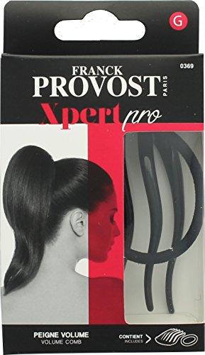 Franck Provost Peigne Volume