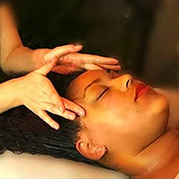 Massage for ANXIETY and ADDICTION RECOVERY