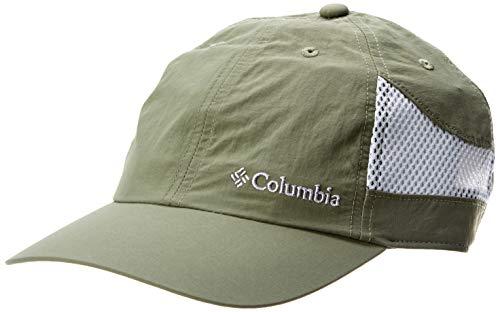 Gorra de estilo marine americano tama/ño M color verde verde oliva
