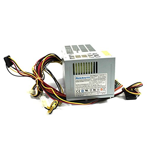 Netzteil HuntKey 180 W HK280 – 22 FP 89y1667 54y8835 Power Supply 110 – 240 V