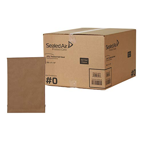 10 self sealed envelopes - 8