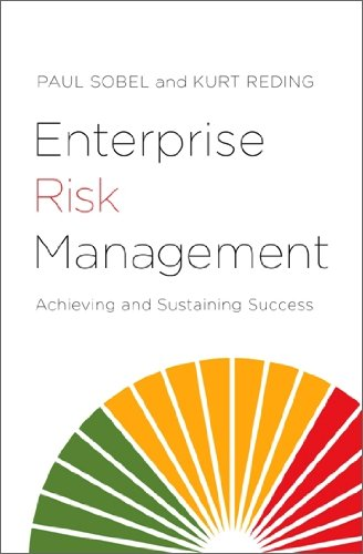 Enterprise Risk Management: Achieving and Sustaining Success download ebooks PDF Books