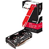 MSI Gaming GeForce GTX 1660 192-Bit HDMI/DP 6GB...