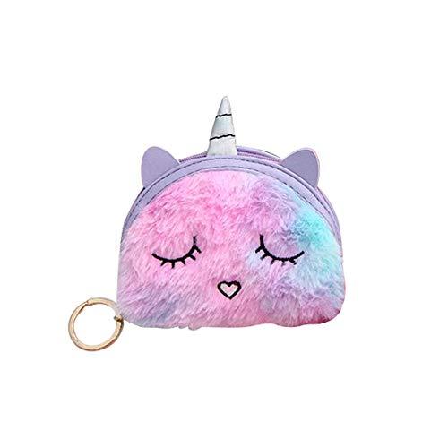 precio de peluche de unicornio fabricante Onda Shop