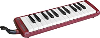 $30 » Hohner S32R - Red Student Melodica
