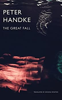The Great Fall  The German List
