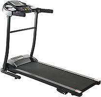 Fitness World Treadmill - FW111