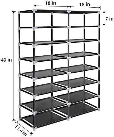 Como hacer un mueble para zapatos _image0
