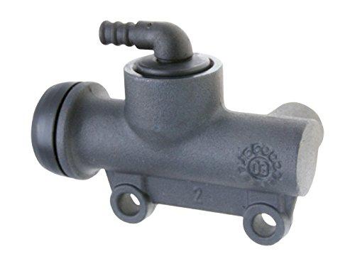 Bremspumpe/Bremszylinder hinten für Derbi Senda -99, GPR, MH RX, Rieju RR SMX, Spike 50