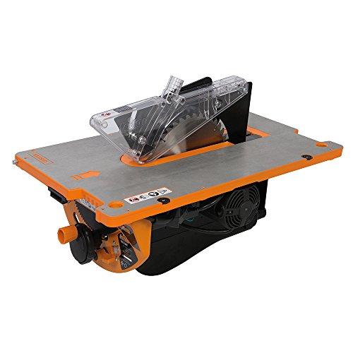 Triton TWX7CS001 bouwcirkelzaagmodule