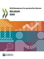Oecd Development Co-operation Peer Reviews: Belgium 2020