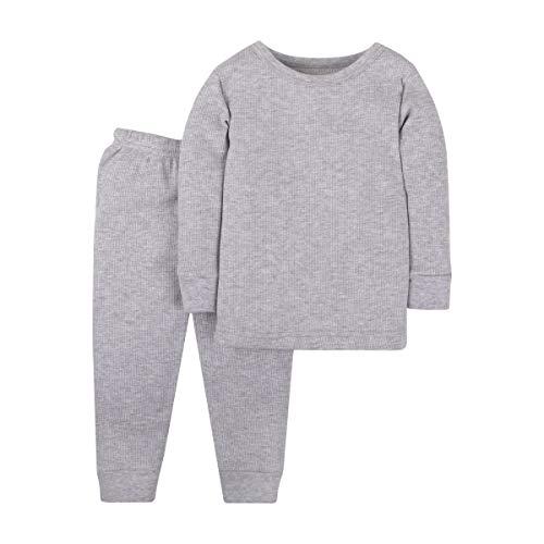 Camisetas térmicas para Niña marca Lamaze Organic Baby