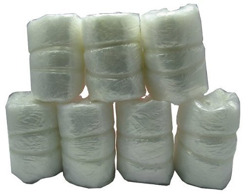 Spa Pedicure Disposable Liner 200 pcs per carton $0.31 each