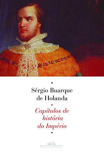 Capítulos de história do império