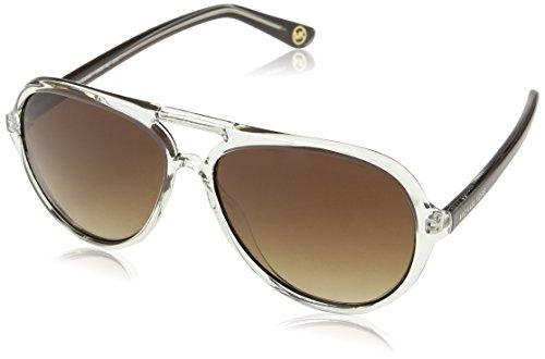 Michael Kors Caicos gafas de sol Unisex Adulto
