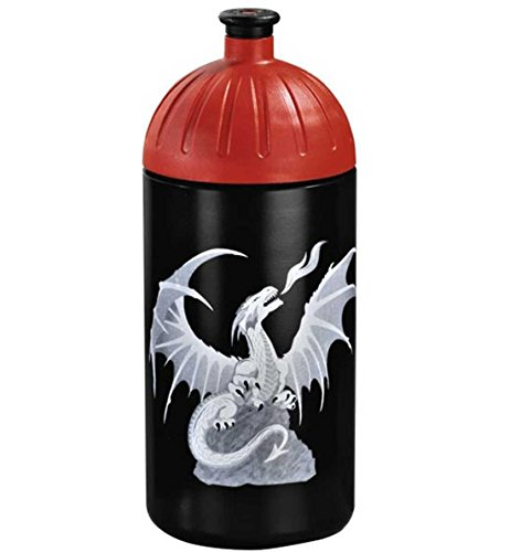 Hama TRINKFLASCHE FIRE DR FIRE Dragon