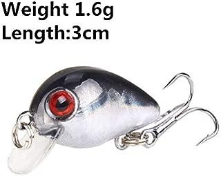 L-MEIQUN 150G Lumineux Octopus Jupe app/ât leurre de p/êche Marlin app/ât p/êche Tackle Thon Leurres Head Mer P/êche Lure p/êche /à la tra/îne Couleur : Vert 30CM