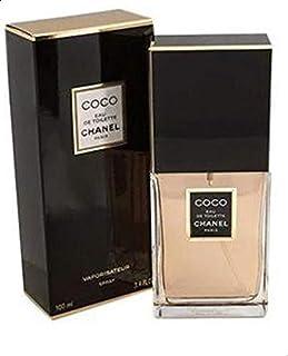 Coco by Chanel for Women Eau de Toilette 100ml