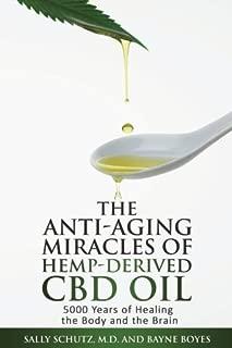 holistic hemp healing