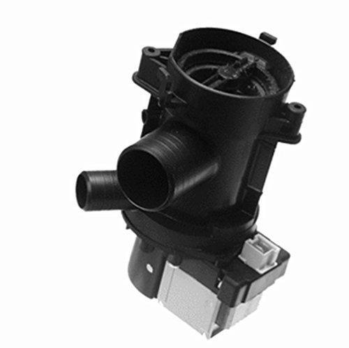 Casaricambi - Pompa Scarico Magnetica Senza Tubetto Sfiato Awg 280 399 702-718 481936018194