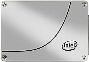 Intel DC S3710 800 GB 2.5