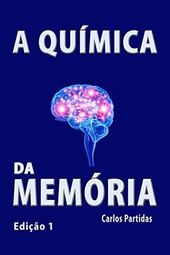 A QUÍMICA DA MEMÓRIA: POR QUE OS HUMANOS NÃO DEVEM COMER CARNE