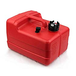 the best boat fuel tank for small boats.