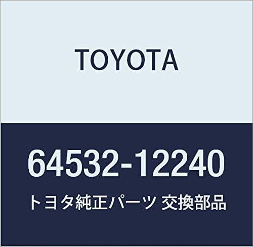 Toyota Max 71% OFF 64532-12240 Bar Torsion discount