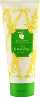 lilly pulitzer big squeeze